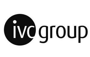 IVC  Valves built to last