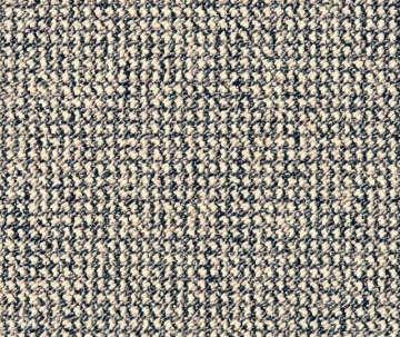 Ковролин ITC Tigra 090