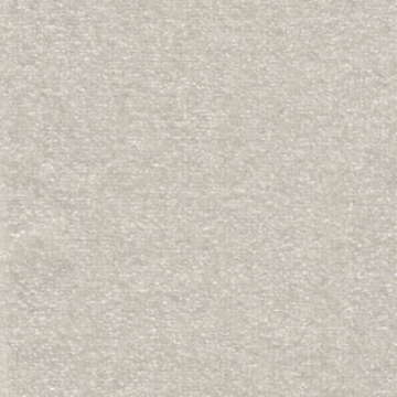 Ковролин AW коллекция Eleanora арт. 1203