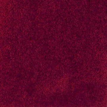 Ковролин AW коллекция Iris арт. 1211