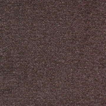 Ковролин AW коллекция Louise арт. 1240