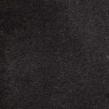 Ковролин AW коллекция Louise арт. 1299