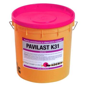 Грунт Adesiv Pavilast K31, 5 кг