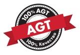 agt quality