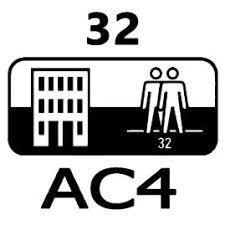 32ac4-klass