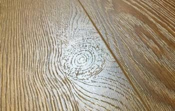 spc laminate flooring struktura