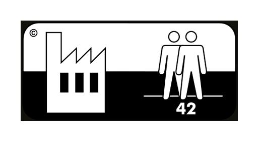42 класс arbiton