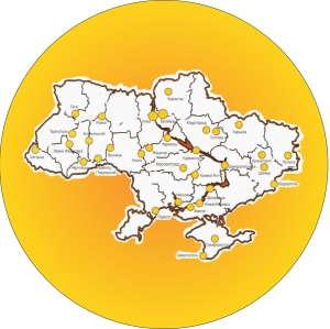 самый большой интернет магазин ламината в украине