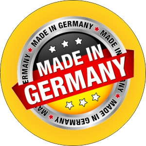 ламинат из германии