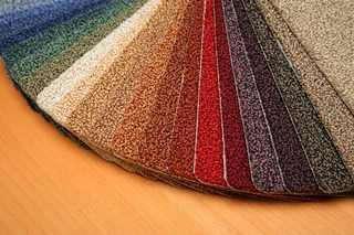 Купить ковролин в Хата Ламината