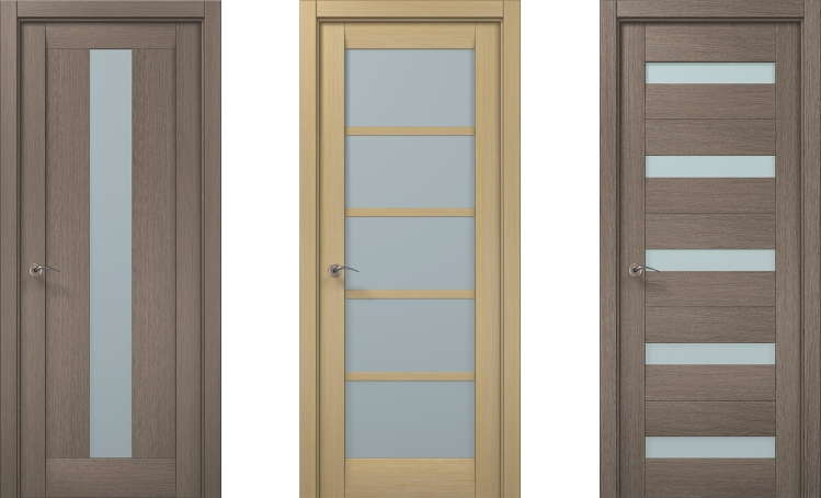 межкомнатные двери папа карло акция 2