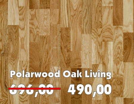 polarwood-oak-living