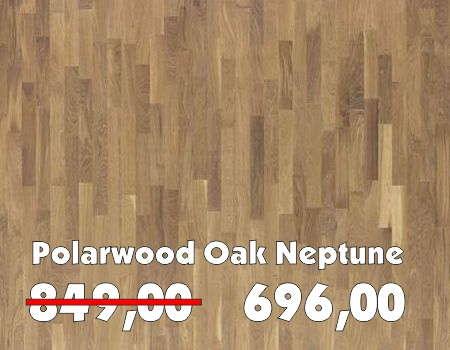 polarwood-oak-neptune