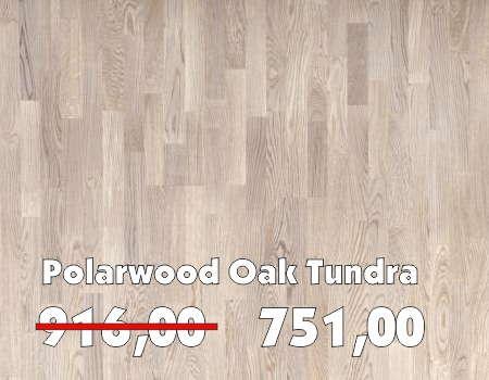 polarwood-oak-tundra