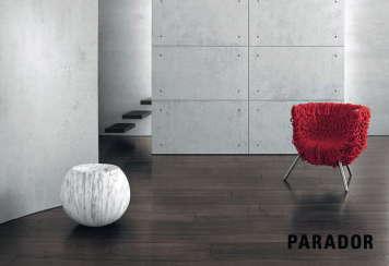 Паркетная доска Parador,  купить паркетную доску  Parador