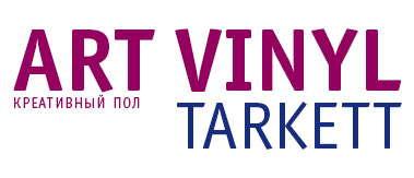 Виниловые покрытия Tarkett Art Vityl New Age (Таркетт Арт Винил, Нью Эйдж)