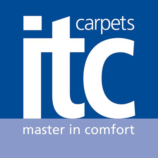 Ковролин и ковровые покрытия ITC