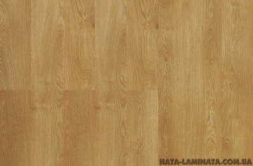 Ламинат Parador Дуб натур 1х 1475585