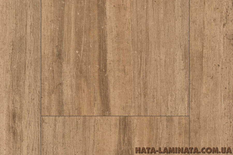 Ламинат Parador Кокос натур коричневый матовый 1429971