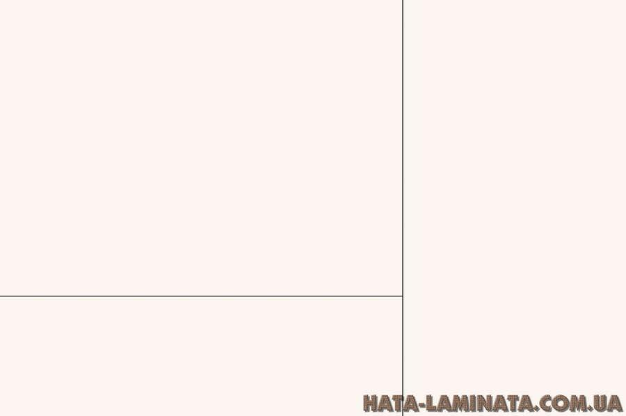 Ламинат Parador Супер глянец белый 1254823