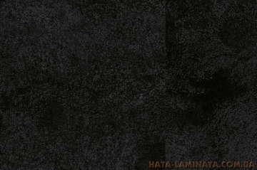 Ламинат Parador Мрамор чёрный 1601144
