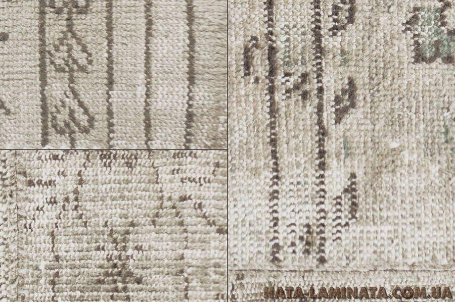 Ламинат Parador Лоскутное одеяло 1473974