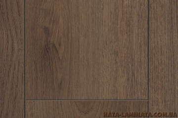 Ламинат Parador Дуб кастелл копченый 1371174