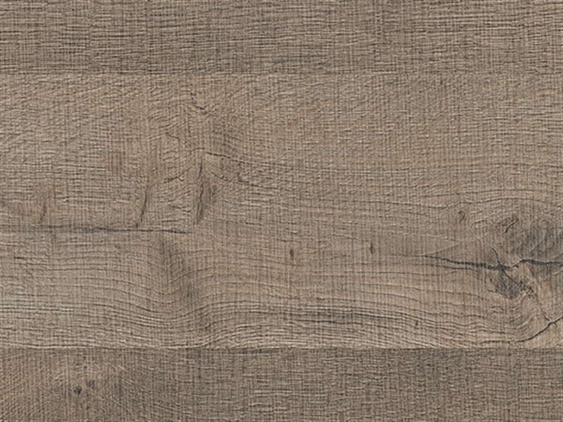 Ламинат Egger арт. H1026 Дуб Ноксвил серый 1х