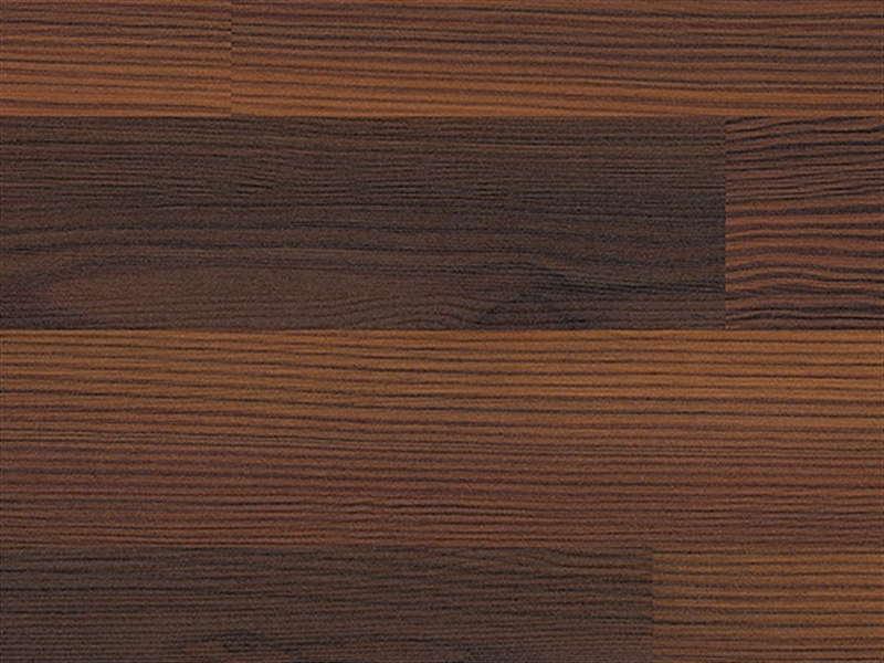 Ламинат EGGER 8 mm арт. H1081 Сосна черная 2х