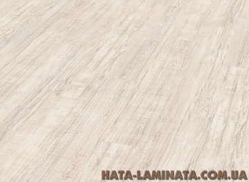 Ламинат Star Collection Дуб котедж белый Оr530 ( H2530 )