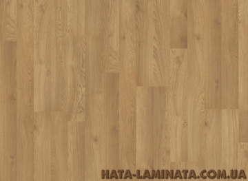 Ламинат Star Collection Дуб кольмарский Оr654 ( OL654 )