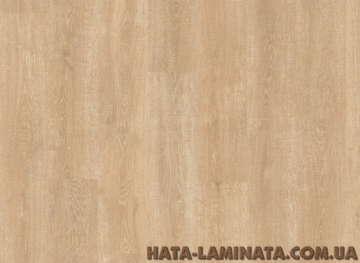 Ламинат Star Collection Дуб империал Оr708 ( MF4279 )