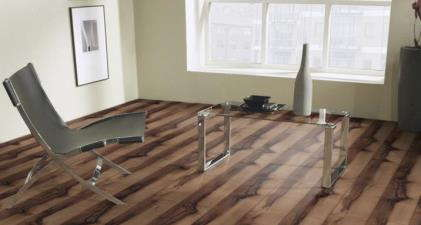 Купить ламинат Kaindl Classic Touch Standard Plank
