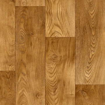 Линолеум Juteks Pepper oak 2300