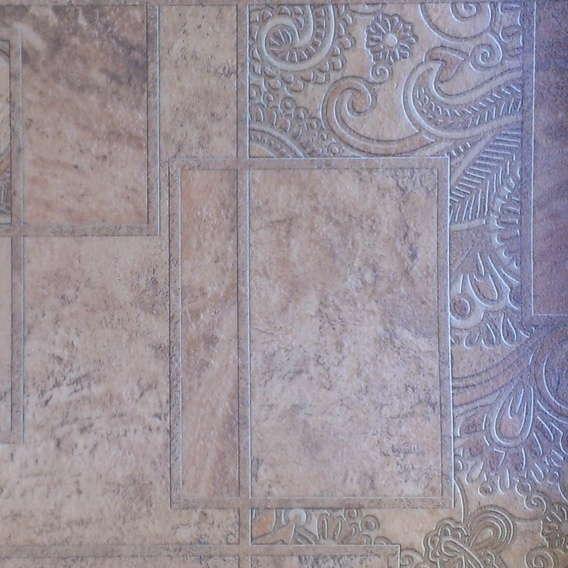 Линолеум Juteks Calita 3252