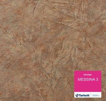 Линолеум Tarkett Super S MESSINA 3