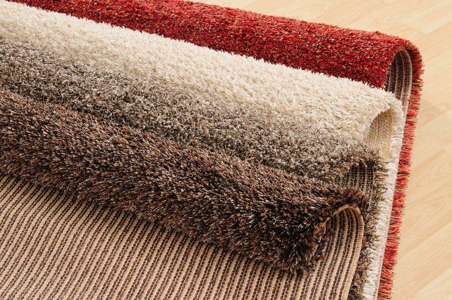 купить ковровые покрытия в мелитополе