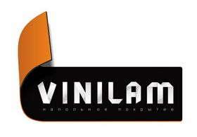 Виниловая плитка Vinilam