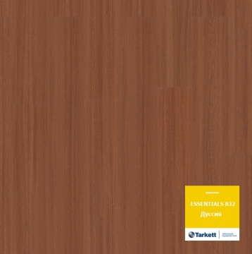 Ламинат Tarkett Essentials 832 Дуссия