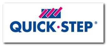 Ламинат Quick Step с замком uniclic - цены, фото, сервис - Хата Ламината