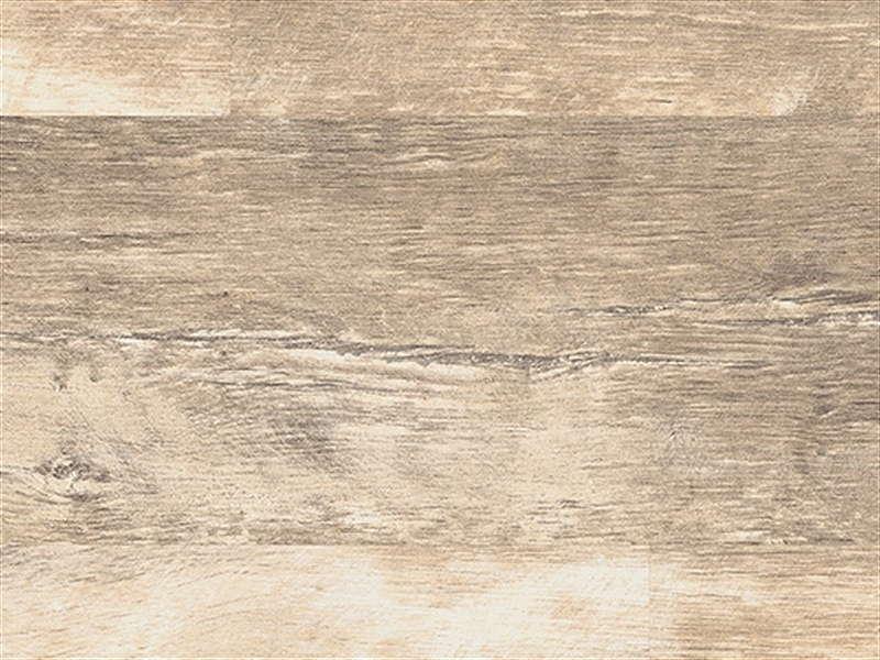 Ламинат EGGER арт. H1027 Дуб Скарлетт 1х