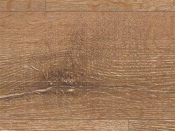 Ламинат Egger арт. H6104 Дуб Барбаросса