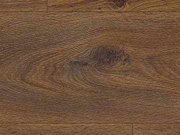 Ламинат Egger арт. H6107 Дуб Тессин 1х