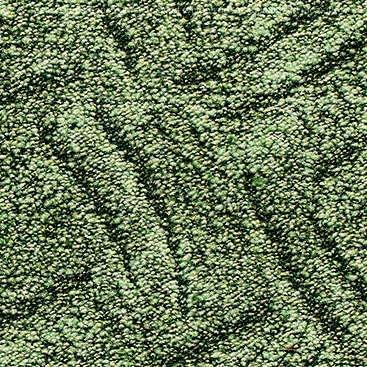 Ковролин ITC Veneto  022