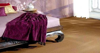Цены на ковролин AW Carpet Your Life коллекция Anais