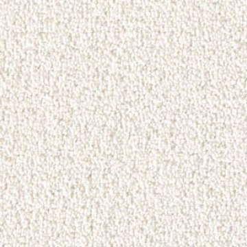 Ковролин AW коллекция Audrey арт. 1205
