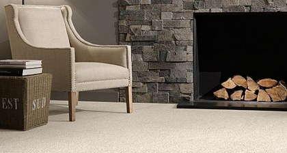 Скидки на ковролин AW Carpet Your Life коллекция Audrey