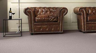 Ковролин AW Carpet Your Life коллекция Coco
