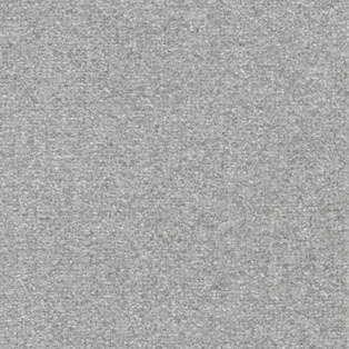 Ковролин AW коллекция Eleanora арт. 1292