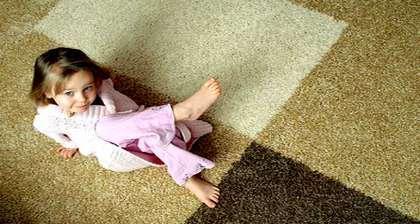 Ковролин AW Carpet Your Life коллекция Eleanora